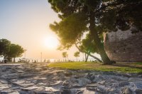 Thessaloniki, the Aegean Secret