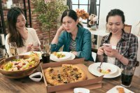 Interesting Dining Manners in Different Cultures