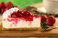Some of the World's Most Famous Desserts