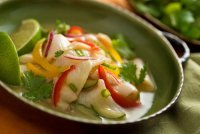 A Guide to South American Cuisine