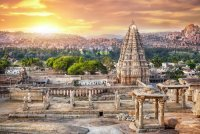The Oldest Cities in the World