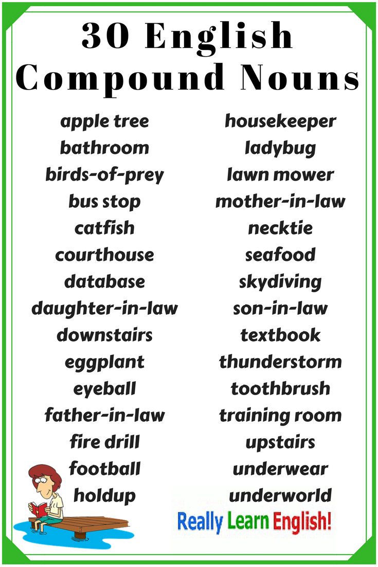 Worksheet Noun Of Learn of learn scalien noun scalien