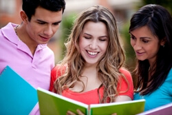 Best English Language Schools – UK