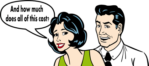 How to learn spanish speaking easily confused