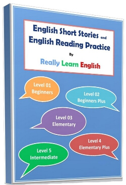 Funny short stories for esl students - The 80 Best Funny Short