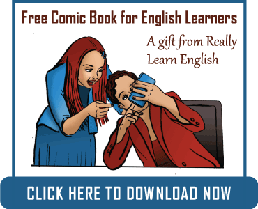 Spoken English - Free download and ... - download.cnet.com