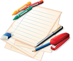 Stationary vs  Stationery - What Is the Difference? (with