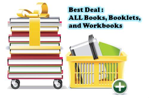 Esl ebooks and teaching materials best deal fandeluxe Image collections