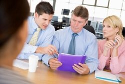 How to Find English Teaching Jobs