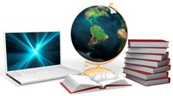 Get more knowledge