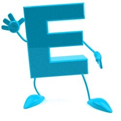 E galleries english